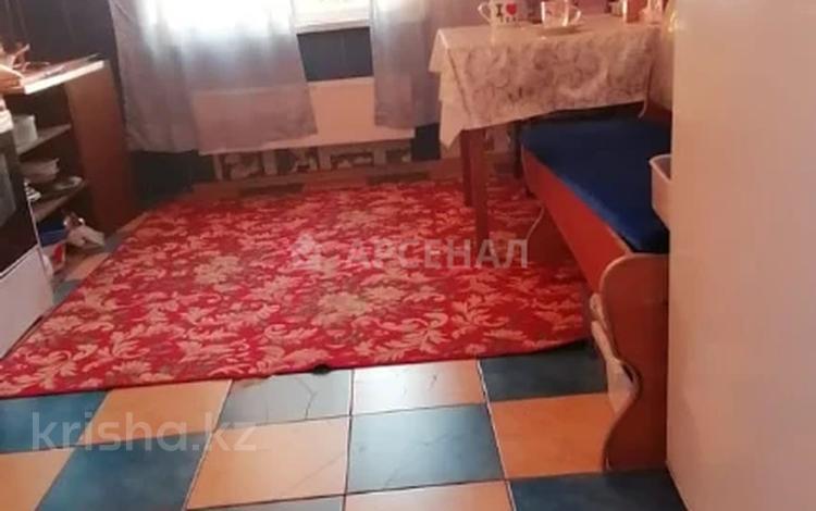 4-комнатная квартира, 76 м², 5/12 этаж, мкр Аксай-2, Мкр Аксай-2 за 26 млн 〒 в Алматы, Ауэзовский р-н
