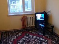 1 комната, 14 м²