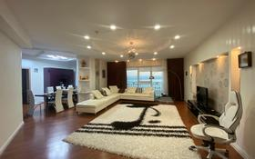 5-комнатная квартира, 183 м², 10/24 этаж, 15-й мкр 69 за 70 млн 〒 в Актау, 15-й мкр
