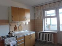 2-комнатная квартира, 49.8 м², 5/5 этаж