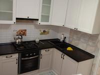 2-комнатная квартира, 54 м², 5/5 этаж помесячно, 11 микрорайон 52 за 90 000 〒 в Актобе