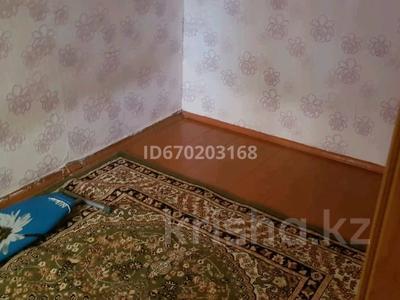 2-комнатная квартира, 44 м², 4/5 этаж на длительный срок, Солнечная улица 3 за 60 000 〒 в Алтае