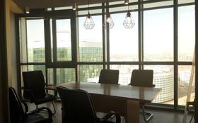 Офис площадью 570 м², Е10 2А за 3 млн 〒 в Нур-Султане (Астане), Есильский р-н