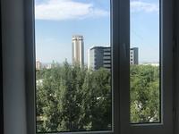 5-комнатная квартира, 100 м², 6/6 этаж помесячно