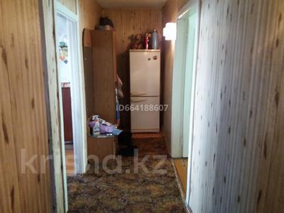 2-комнатная квартира, 47 м², 3/5 этаж, Астаны — Астана за 5.5 млн 〒 в Аксу