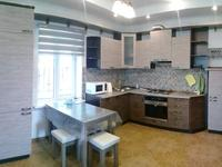 5-комнатный дом, 148 м², 9 сот., Алмерек Абыза за 20.5 млн 〒 в Байтереке (Новоалексеевке)