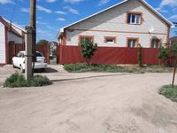 4-комнатный дом, 160 м², 10 сот., Утвинская за 47.5 млн 〒 в Аксае
