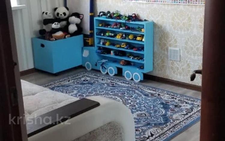 2-комнатная квартира, 50 м², 6/7 этаж, Байтурсынова 53 за 20.5 млн 〒 в Нур-Султане (Астана), Алматы р-н