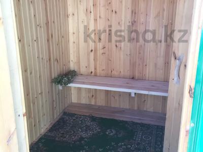 Дача с участком в 12 сот., Новая Бухтарма за 18 млн 〒 — фото 17