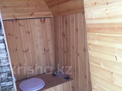 Дача с участком в 12 сот., Новая Бухтарма за 18 млн 〒 — фото 22