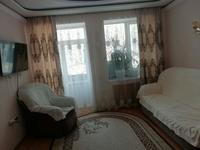 3-комнатная квартира, 64.6 м², 2/2 этаж, улица Островского 2 — Алимжанова за 15 млн 〒 в Балхаше