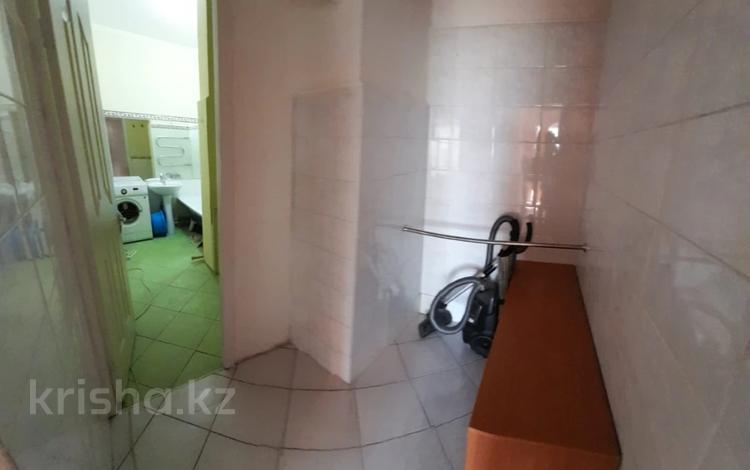 1-комнатная квартира, 43 м², 5/5 этаж, мкр Аксай-3А, Бауыржана Момышулы — Маргулана за ~ 14 млн 〒 в Алматы, Ауэзовский р-н
