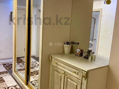 2-комнатная квартира, 89.1 м², 5/12 этаж, Толе би 273а за 33.5 млн 〒 в Алматы, Алмалинский р-н — фото 16