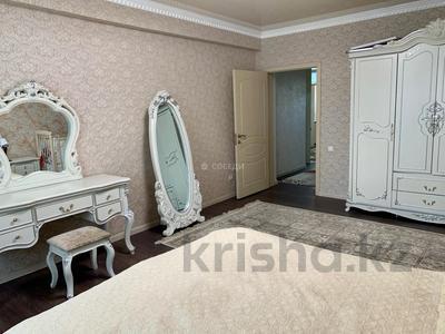 2-комнатная квартира, 89.1 м², 5/12 этаж, Толе би 273а за 33.5 млн 〒 в Алматы, Алмалинский р-н — фото 3