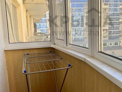 2-комнатная квартира, 89.1 м², 5/12 этаж, Толе би 273а за 33.5 млн 〒 в Алматы, Алмалинский р-н — фото 18