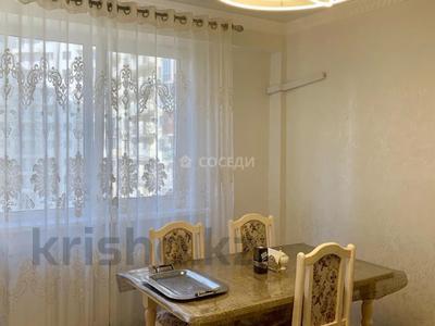 2-комнатная квартира, 89.1 м², 5/12 этаж, Толе би 273а за 33.5 млн 〒 в Алматы, Алмалинский р-н — фото 8