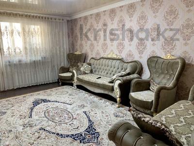 2-комнатная квартира, 89.1 м², 5/12 этаж, Толе би 273а за 33.5 млн 〒 в Алматы, Алмалинский р-н — фото 5
