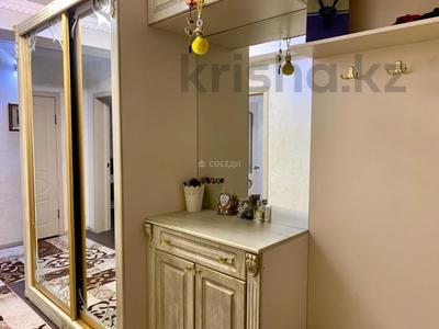 2-комнатная квартира, 89.1 м², 5/12 этаж, Толе би 273а за 33.5 млн 〒 в Алматы, Алмалинский р-н — фото 14