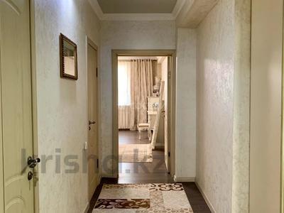 2-комнатная квартира, 89.1 м², 5/12 этаж, Толе би 273а за 33.5 млн 〒 в Алматы, Алмалинский р-н — фото 11