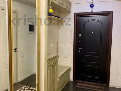 2-комнатная квартира, 89.1 м², 5/12 этаж, Толе би 273а за 33.5 млн 〒 в Алматы, Алмалинский р-н — фото 13