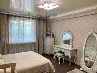 2-комнатная квартира, 89.1 м², 5/12 этаж, Толе би 273а за 33.5 млн 〒 в Алматы, Алмалинский р-н — фото 2