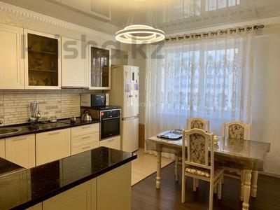 2-комнатная квартира, 89.1 м², 5/12 этаж, Толе би 273а за 33.5 млн 〒 в Алматы, Алмалинский р-н — фото 7