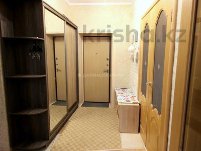 3-комнатная квартира, 72 м², 2/4 этаж, Ади Шарипова 76 — Карасай Батыра за 37 млн 〒 в Алматы, Алмалинский р-н