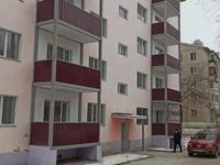 2-комнатная квартира, 77.7 м², 2/5 этаж, Сейфуллин 16 за 13.4 млн 〒 в Капчагае