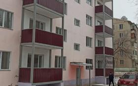 3-комнатная квартира, 116 м², 2/5 этаж, Сейфуллин 16 за 19 млн 〒 в Капчагае