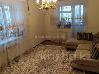 3-комнатная квартира, 98 м², 6/10 этаж, Б. Момышулы 38/2 за 32.4 млн 〒 в Нур-Султане (Астане), Алматы р-н