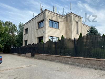 Здание, мкр №9, Мкр №9 42 площадью 930 м² за ~ 2.6 млн 〒 в Алматы, Ауэзовский р-н