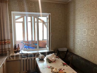 2-комнатная квартира, 56 м², 1/5 этаж, Утеген Батыра 21 за 22.7 млн 〒 в Алматы, Ауэзовский р-н
