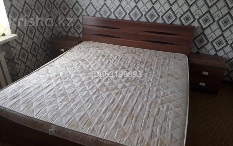2-комнатная квартира, 50.4 м², 5/5 этаж, Привокзальный-1, Баймуханов 51 — Бергалиева за 8.5 млн 〒 в Атырау, Привокзальный-1
