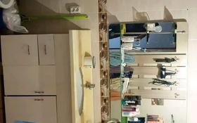 4-комнатный дом помесячно, 95 м², Мухамежданова — Коперника за 150 000 〒 в Алматы, Медеуский р-н