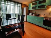 2-комнатная квартира, 60 м², 1/5 этаж помесячно