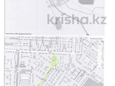 Участок 0.1053 га, Пирогова 7 за ~ 29.7 млн 〒 в Жезказгане — фото 55