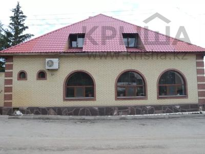 Участок 0.1053 га, Пирогова 7 за ~ 29.7 млн 〒 в Жезказгане