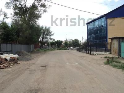 Участок 0.1053 га, Пирогова 7 за ~ 29.7 млн 〒 в Жезказгане — фото 12