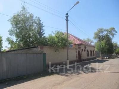 Участок 0.1053 га, Пирогова 7 за ~ 29.7 млн 〒 в Жезказгане — фото 2