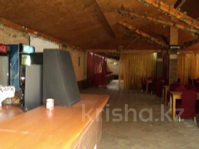 Участок 0.1053 га, Пирогова 7 за ~ 29.7 млн 〒 в Жезказгане — фото 20