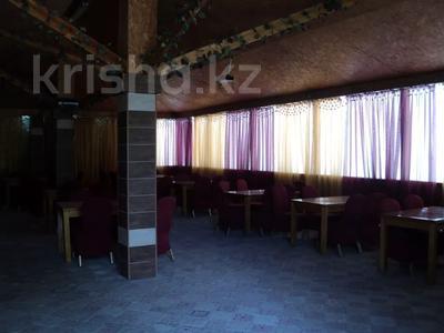 Участок 0.1053 га, Пирогова 7 за ~ 29.7 млн 〒 в Жезказгане — фото 21