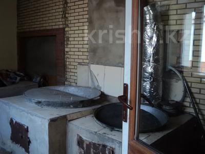 Участок 0.1053 га, Пирогова 7 за ~ 29.7 млн 〒 в Жезказгане — фото 30