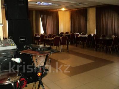 Участок 0.1053 га, Пирогова 7 за ~ 29.7 млн 〒 в Жезказгане — фото 48