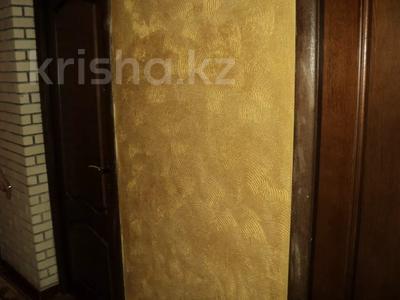 Участок 0.1053 га, Пирогова 7 за ~ 29.7 млн 〒 в Жезказгане — фото 53