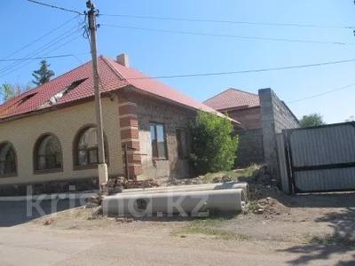 Участок 0.1053 га, Пирогова 7 за ~ 29.7 млн 〒 в Жезказгане — фото 6