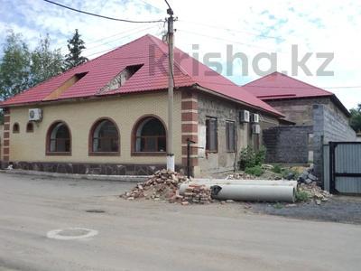 Участок 0.1053 га, Пирогова 7 за ~ 29.7 млн 〒 в Жезказгане — фото 7