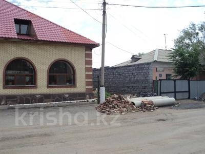 Участок 0.1053 га, Пирогова 7 за ~ 29.7 млн 〒 в Жезказгане — фото 9