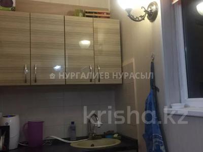 1-комнатная квартира, 39 м², 9/10 этаж, мкр Нуркент (Алгабас-1), Бауыржана Момышулы 44 за 12.3 млн 〒 в Алматы, Алатауский р-н