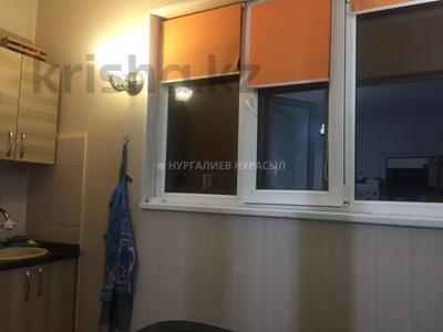 1-комнатная квартира, 39 м², 9/10 этаж, мкр Нуркент (Алгабас-1), Бауыржана Момышулы 44 за 12.3 млн 〒 в Алматы, Алатауский р-н — фото 10