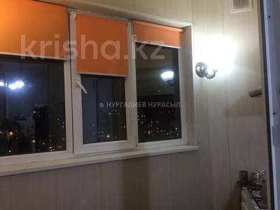 1-комнатная квартира, 39 м², 9/10 этаж, мкр Нуркент (Алгабас-1), Бауыржана Момышулы 44 за 12.3 млн 〒 в Алматы, Алатауский р-н — фото 11